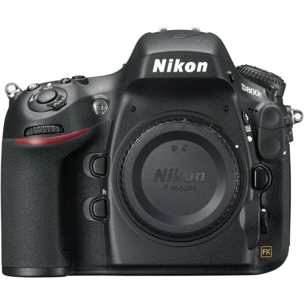 <del>Hot Deal – Nikon D800E for $2,399 !</del>
