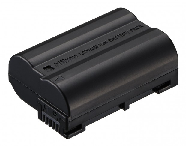 Hot Deal – Nikon EN-EL15 Battery for $32.99 at RitzCamera