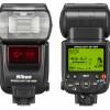 Nikon_SB-5000 speedlight