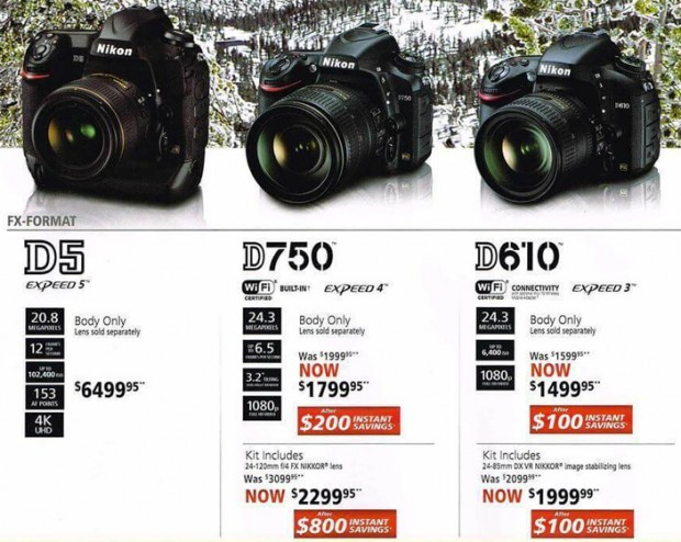 Nikon-2016-Black-Friday-deals2