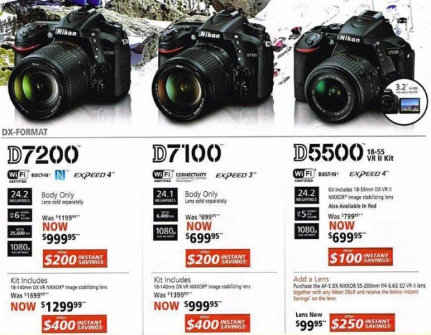 Nikon-2016-Black-Friday-deals5