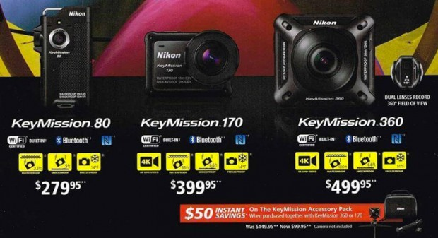 Nikon-2016-Black-Friday-deals6